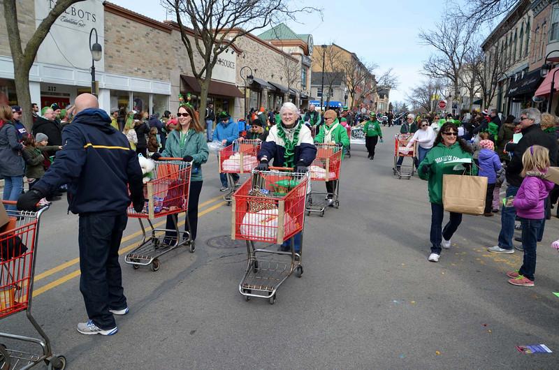 WSI ST. Pats Parade (26).jpg