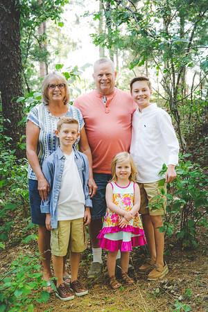 Steinmetz, Heidi Family 2019