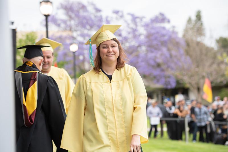 Graduation-2018-2310.jpg