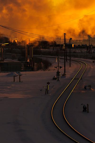 170207-SunsetShots-JimRich-PEC-1177