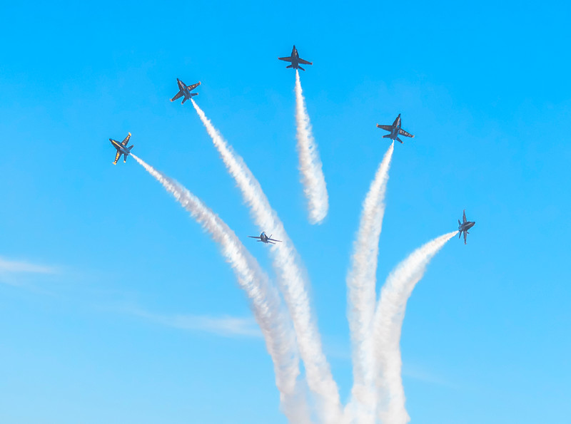 Blue Angels-83.jpg