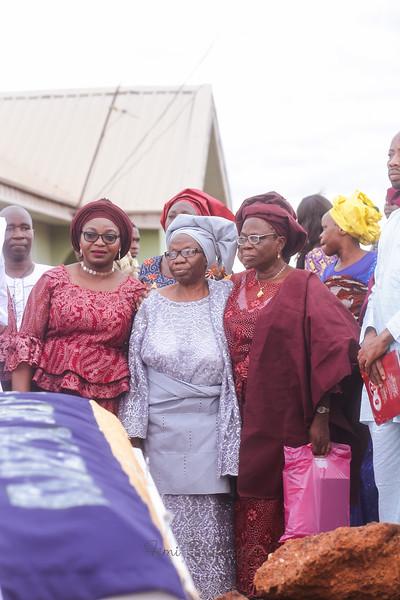 Adeyemo-164.jpg
