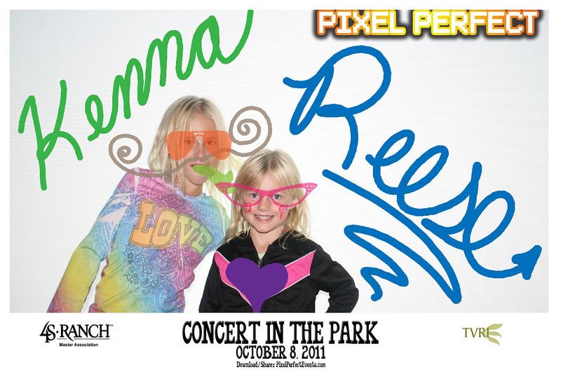 PixelPerfectPrint_20111008_192650.jpg