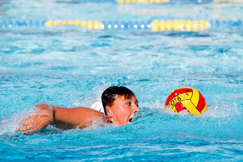 2016.07.23 2016 NJO Water Polo Tournament 0060.jpg