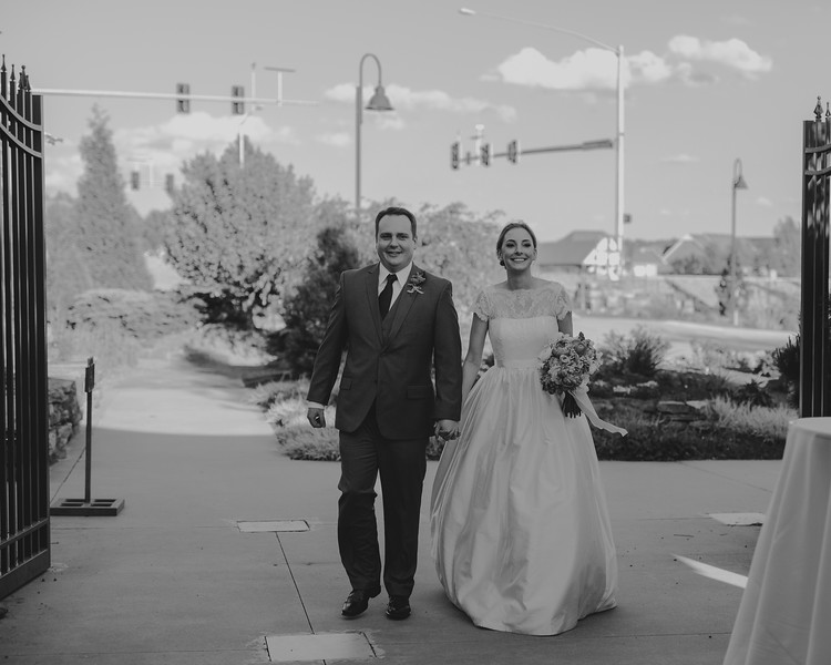 Amy+Andy_Wed-0458 (2).jpg
