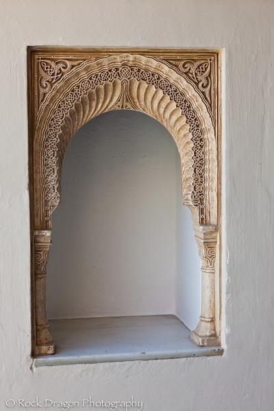 alhambra-94.jpg