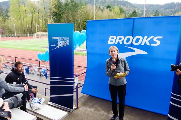 2017 04 19 Brooks Inspiring Coach
