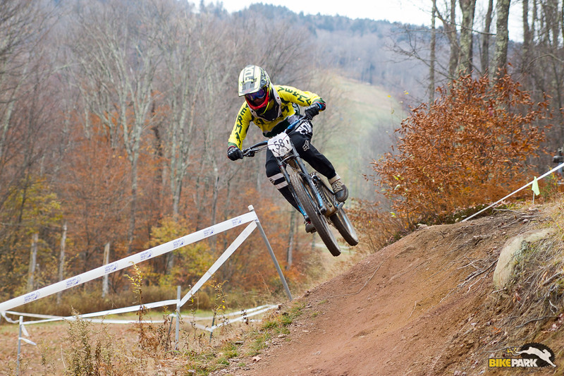 2015-mtb-collegiate-national-dh-243.jpg