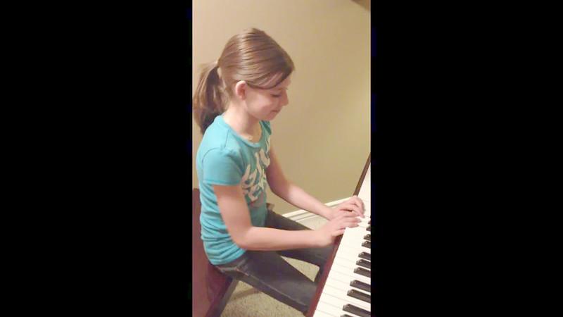 Piano-1.mp4