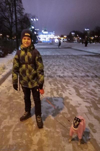 20170506-1146_НГ-Москва-27.JPG