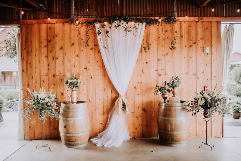 Seattle Wedding Photographer-693.jpg