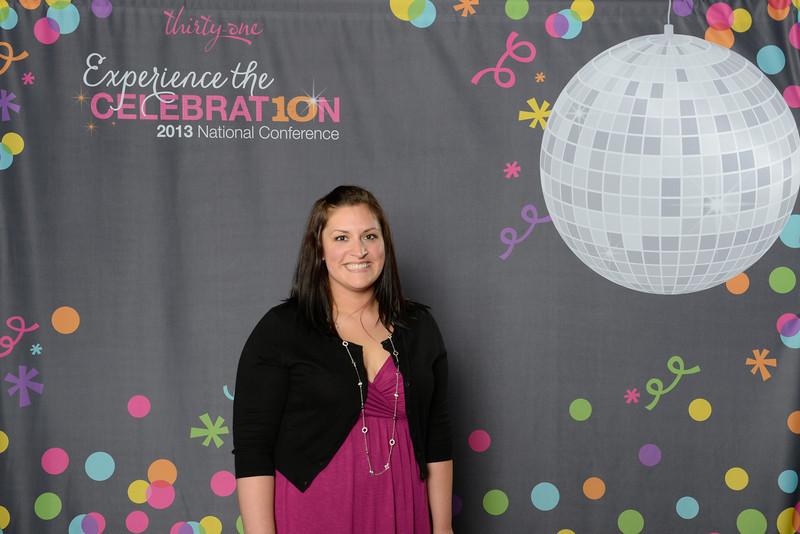 NC '13 Awards - A1-383_103290.jpg