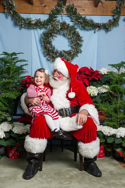 Santa 12-9-342.jpg