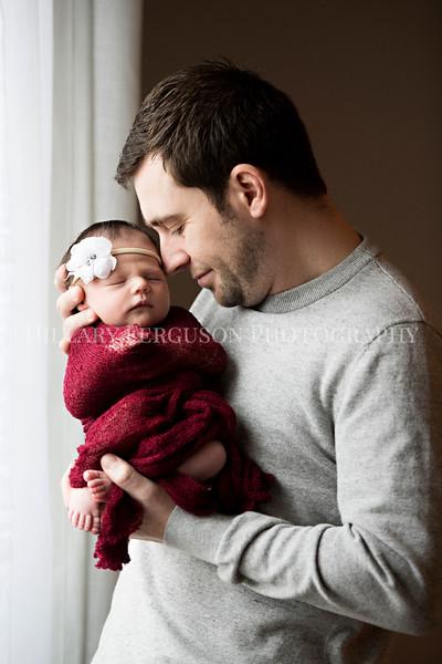 Hillary_Ferguson_Photography_Carlynn_Newborn106.jpg