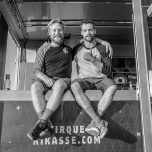 2021-08-18 Cirque Kikasse au Domaine Steinbach