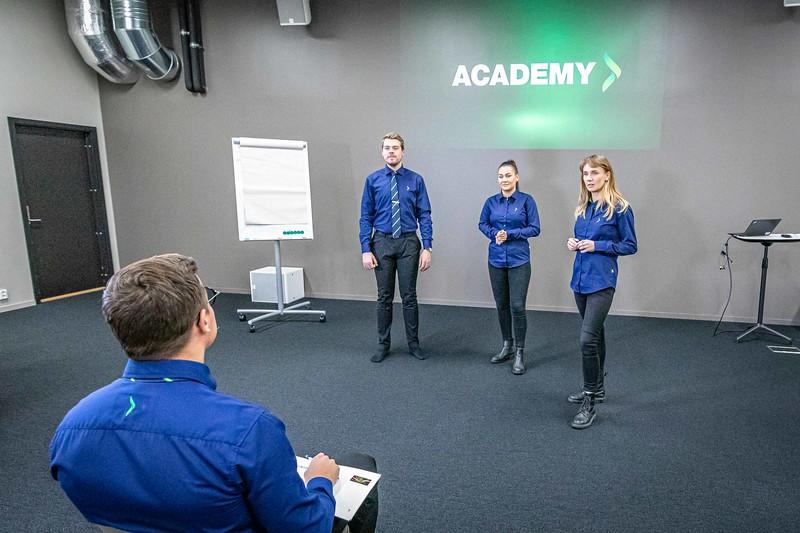 2019-10-23 Elkjøp Education photoshoot- 4000pix -97.jpg
