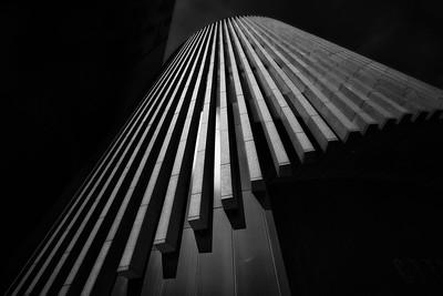 202004 - Urban Abstract