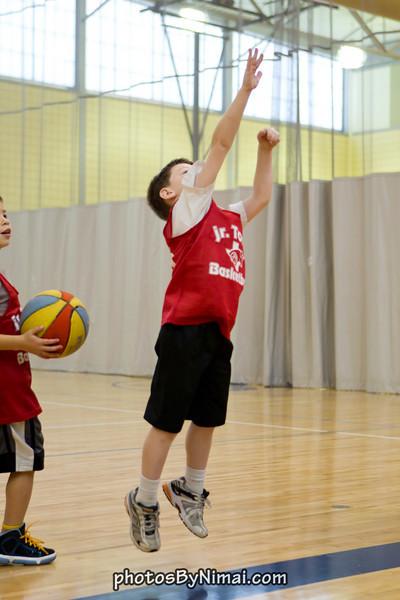 JCC_Basketball_2010-12-05_14-20-4369.jpg