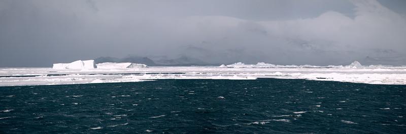 Weddell Sea 2 11222010.jpg