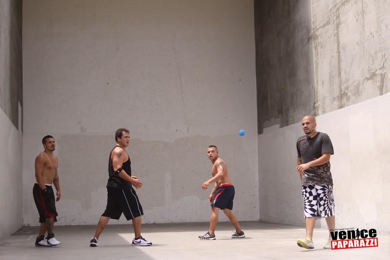 06.20.09 So-Cal Summer Slam  3-Wall Big Ball Singles.  1800 Ocean Front Walk.  Venice, ca 310.399.2775 (29).JPG