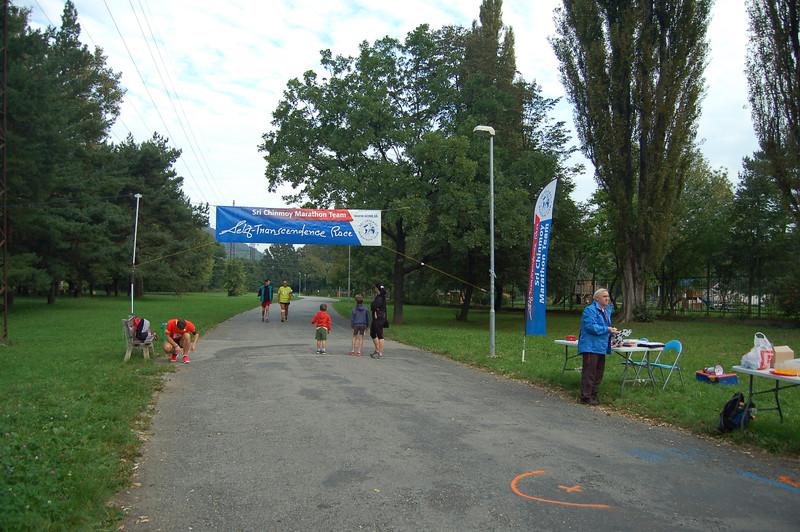 2 mile Kosice 9 kolo 06_09_2014 - 008.JPG