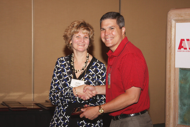 AVDA 2008 Annual Conference