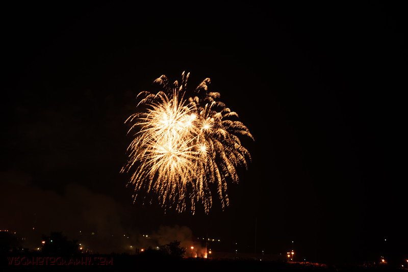 Fireworks-35.jpg