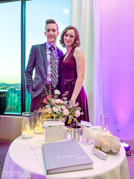 Erica & Nicks Wedding-137.jpg