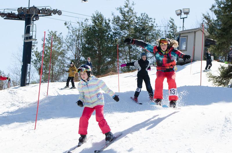 Carnival-Saturday-2014_Snow-Trails_350.jpg