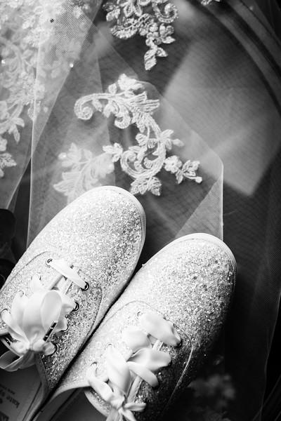 Sam and Ryans Wedding - Philadelphia Ballroom-050.jpg