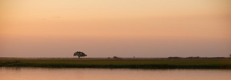 Africa-57.jpg