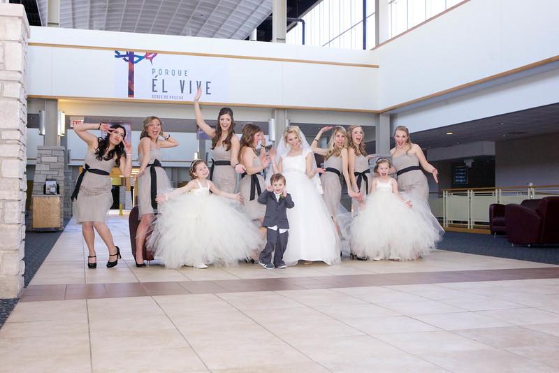 Le Cape Weddings - Meghan and Brandon_-132.jpg