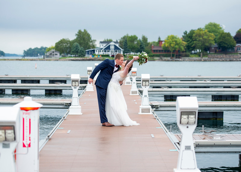 Simoneau-Wedding-2019--0774.jpg