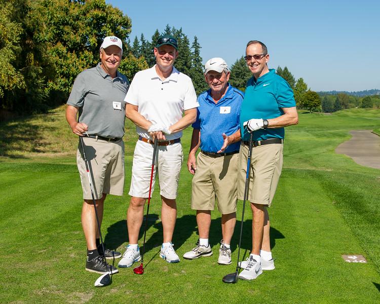 2017 Golf Classic-9898-300 DPI.JPG