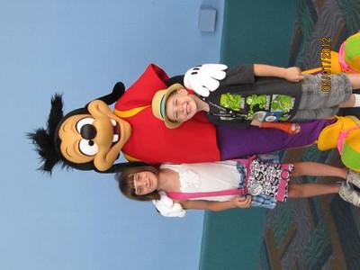 Disney World 036.JPG