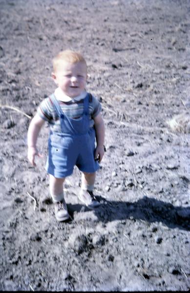1965-3-30 (10) David 15mths.JPG
