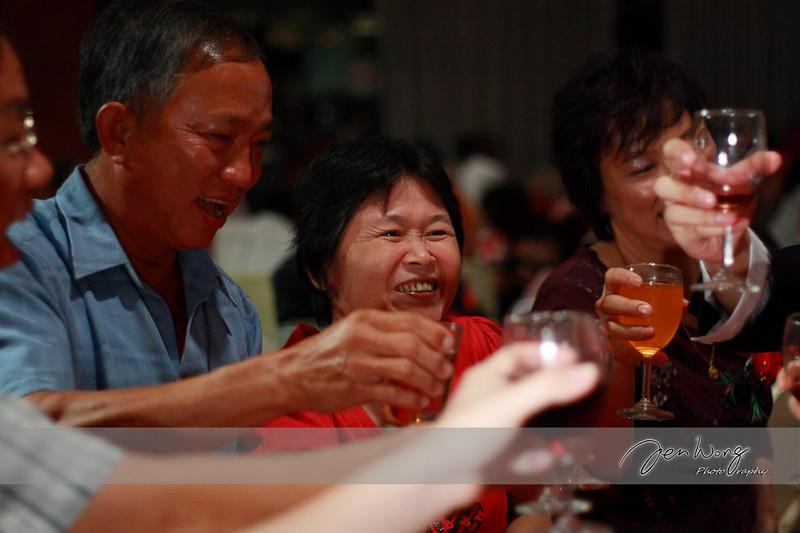 Zhi Qiang & Xiao Jing Wedding_2009.05.31_00463.jpg