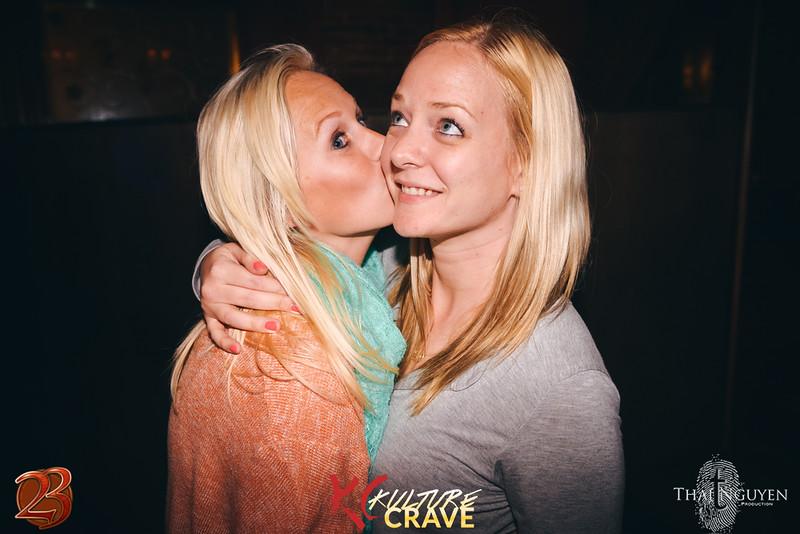 Kulture Crave 2.20.15-12.jpg