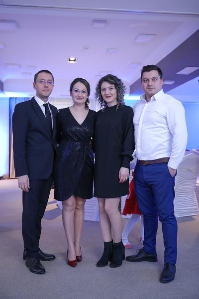 Andrei_Alexandru-0195.jpg