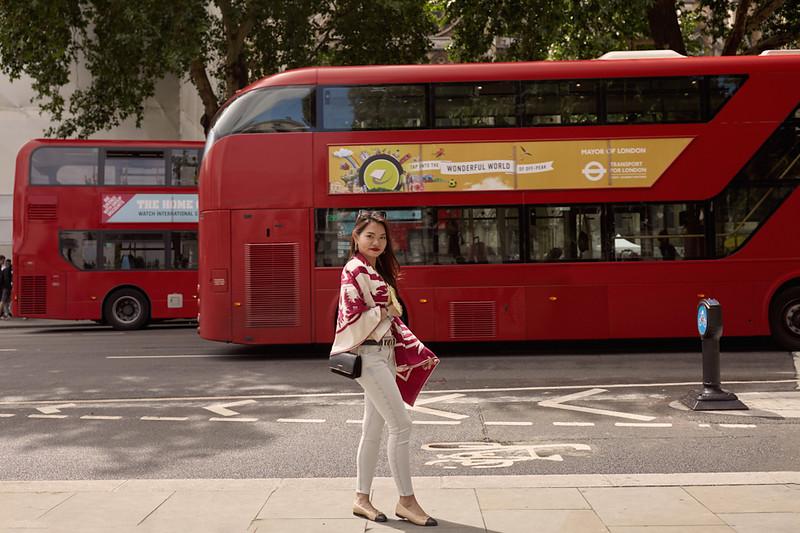 London-Vacation-photographer 14.jpg