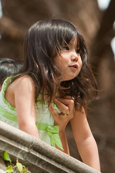 Family_SanAntonio_2009-026.jpg