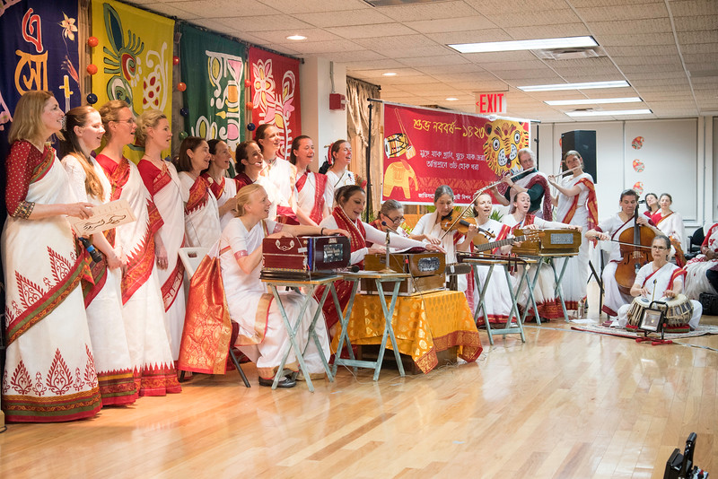 20160414_Bhajans at Bangla Mission_091.jpg