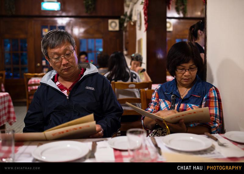 Hong Kong_Macau_May_2014-19.jpg