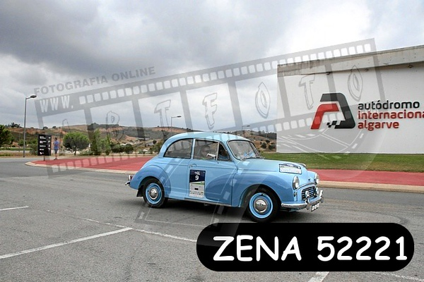 ZENA 52221.jpg