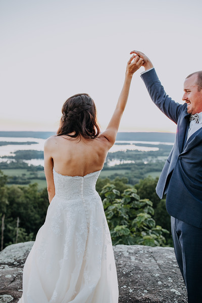 Goodwin Wedding-54.jpg