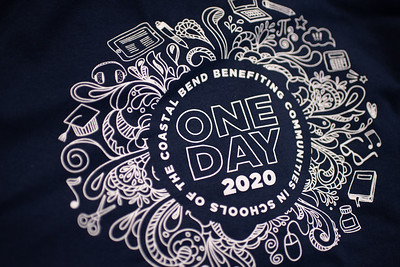 102420 One Day