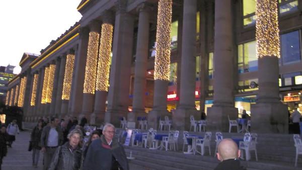 Germany Dec 2011