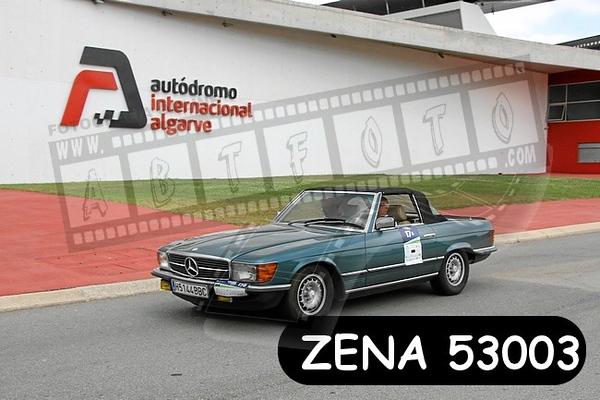 ZENA 53003.jpg
