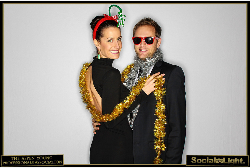 AYPA Holiday Party 2013-SocialLight Photo Booths-004.jpg