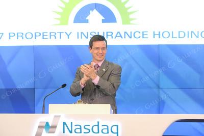 1347 Property Insurance Holdings